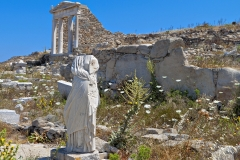 25-delos-island-near-mykonos-ancient-temple-isis-beautiful-greek-islands-greece-europe-dp25950873-1600