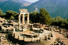 Delphi-Greece-007