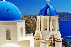 GrecianDreams_Santorini_Hero01