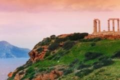 Temple-of-Poseidon-cape-sounion