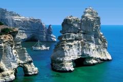 this-is-also-a-an-aegean-sea-n1-greece-greece-1152_12914360704-tpfil02aw-11583