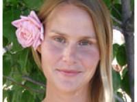 Sarah Welborn