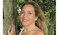 Angela Proctor